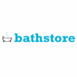Bathstore Discount Codes