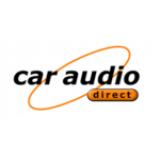 Car audio direct Discount Codes