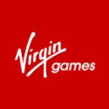 Virgin Games Discount Codes