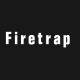 Firetrap Discount Codes