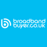Broadbandbuyer Discount Codes