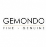 Gemondo Jewellery Discount Codes
