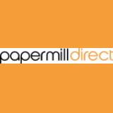 Papermilldirect Discount Codes
