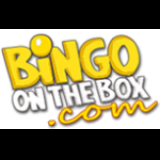 Bingo on the box Discount Codes