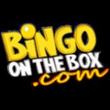 Bingo on the box Discount Codes