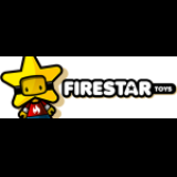 FireStar Toys Discount Codes