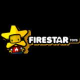 FireStar Toys Discount Codes