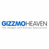 Gizzmo Heaven Discount Codes
