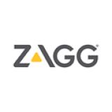 Zagg Discount Codes