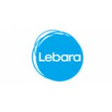 Lebara Discount Codes