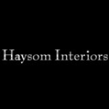 Haysom Interiors Discount Codes
