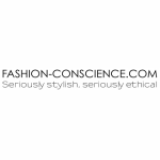 Fashion Conscience Discount Codes