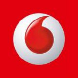 Vodafone Discount Codes