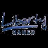 Liberty games Discount Codes