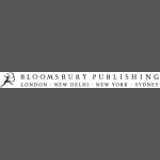 Bloomsbury Discount Codes