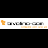 Bivolino.com Discount Codes