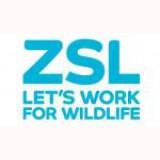 ZSL Discount Codes