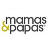 Mamas and Papas Discount Codes