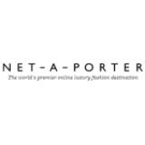 Net-A-Porter Discount Codes