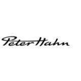 Peter Hahn Discount Codes