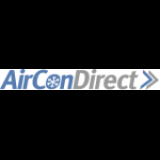 Aircon Direct Discount Codes
