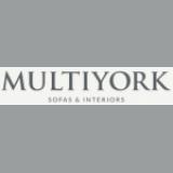 Multiyork Discount Codes