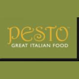 Pesto Discount Codes