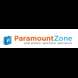 Paramount Zone Discount Codes