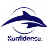 Konfidence Discount Codes
