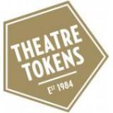 Theatre Tokens Discount Codes