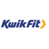 Kwik Fit Discount Codes