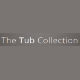 The Tub Collection Discount Codes