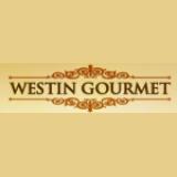 Westin Gourmet Discount Codes