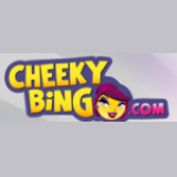 Cheeky Bingo Discount Codes