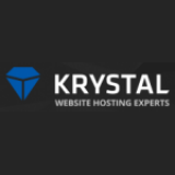 Krystal Web Hosting Discount Codes