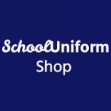 School Uniform Shop Discount Codes