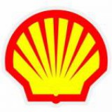 Shell Discount Codes