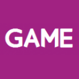 GAME.co.uk Discount Codes