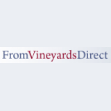 From Vineyards Direct Discount Codes