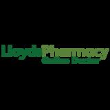 Lloydspharmacy Online Doctor Discount Codes