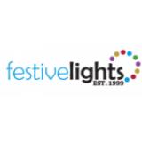 Festive Lights Discount Codes