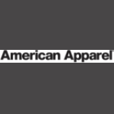 American Apparel Discount Codes