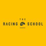 The Racing School Discount Codes
