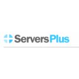 ServersPlus Discount Codes