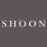 Shoon Discount Codes