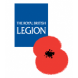 Royal British Legion Discount Codes