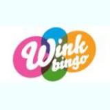 Wink Bingo Discount Codes