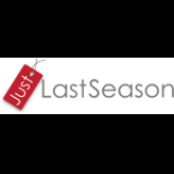 Just Last Season Discount Codes