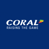 Coral Discount Codes