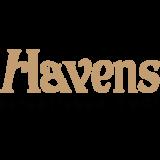 Havens Discount Codes